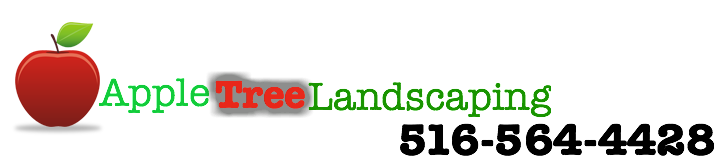 AppleTreeLandscaping.net Logo